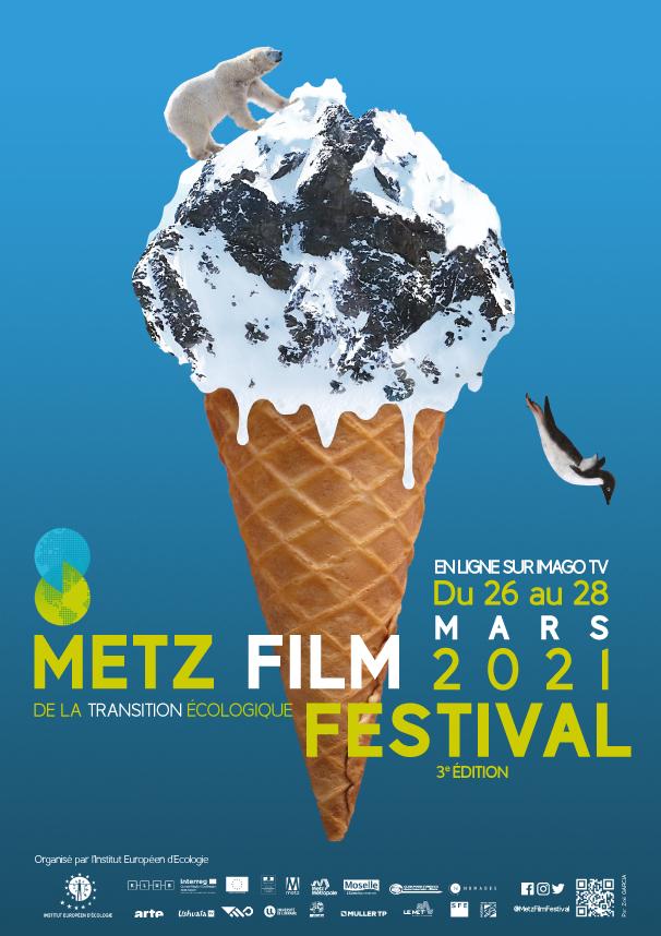 metz film festival de la transition écologique 2020